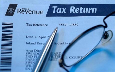 tax_1814046c